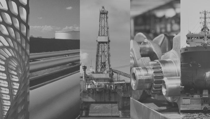How do standards challenge the European welding industry?