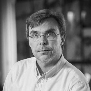 Olli-Pekka Holamo