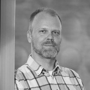 Juhana Enqvist