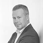 Petteri Jernström