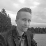 Antti Kahri