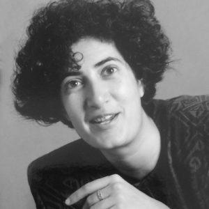 Maria Skettos
