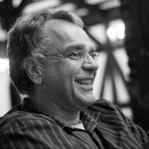 Jussi-Pekka Aukia